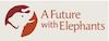 A Future With Elephants