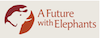 A Future With Elephants
